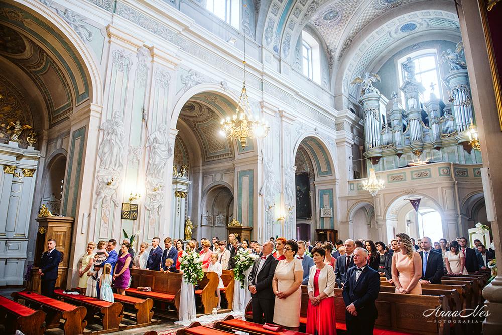 fotograf-ślubny-Beata2016-61