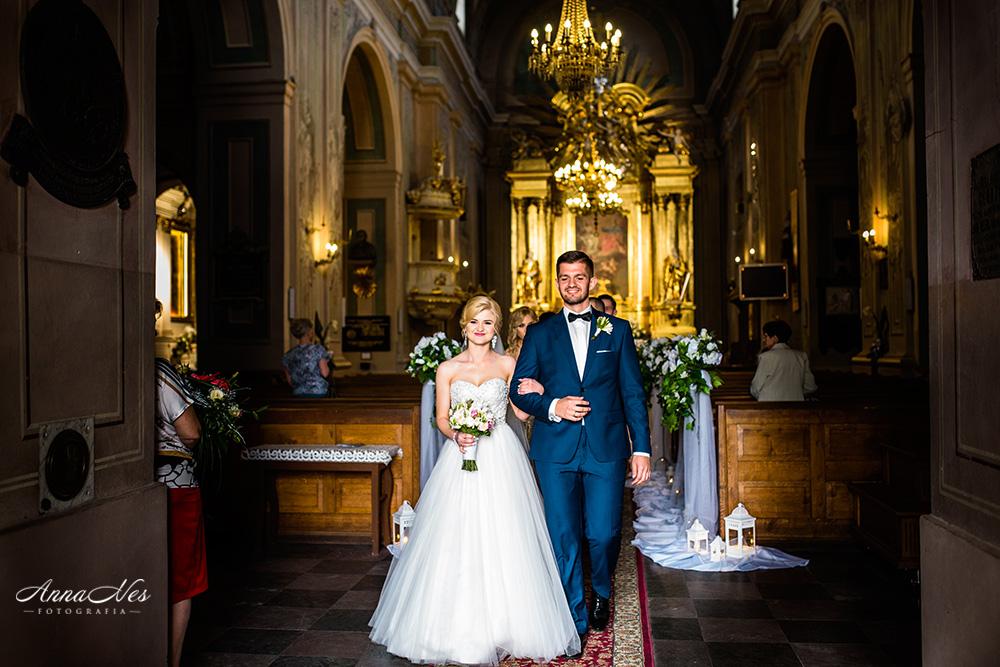 fotograf-ślubny-Beata2016-62