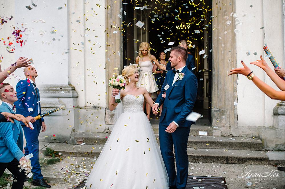 fotograf-ślubny-Beata2016-63