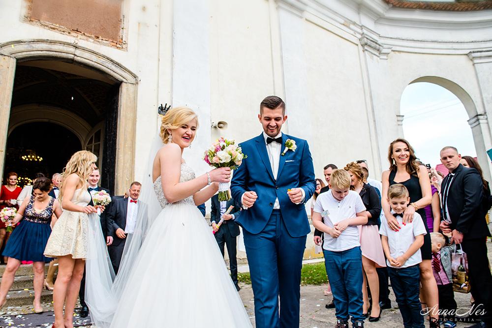 fotograf-ślubny-Beata2016-64
