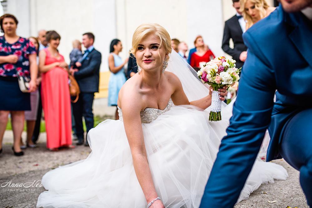 fotograf-ślubny-Beata2016-66