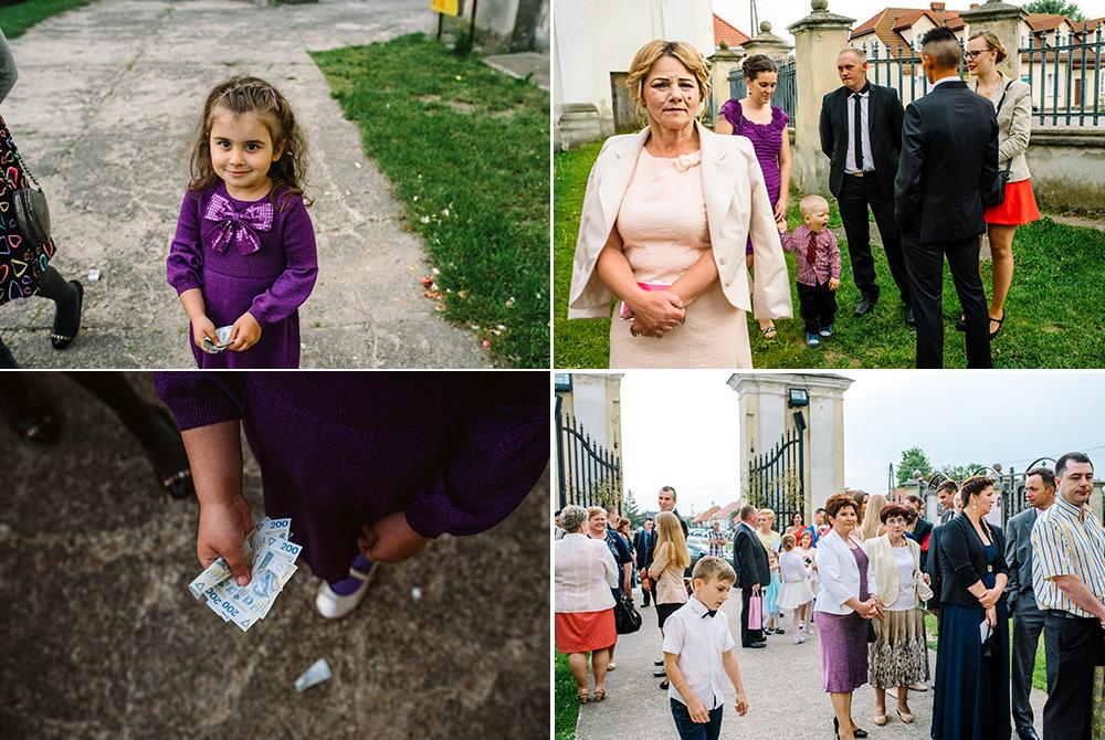 fotograf-ślubny-Beata2016-68