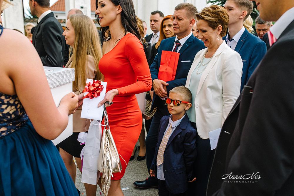 fotograf-ślubny-Beata2016-69
