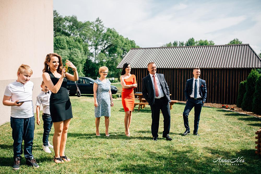 fotograf-ślubny-Beata2016-7