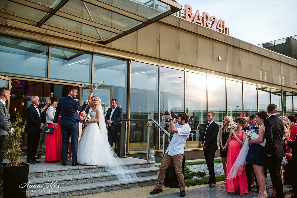 fotograf-ślubny-Beata2016-76