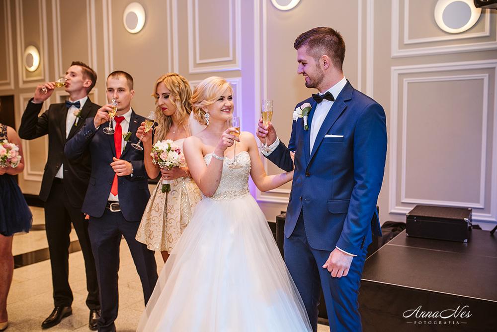 fotograf-ślubny-Beata2016-77