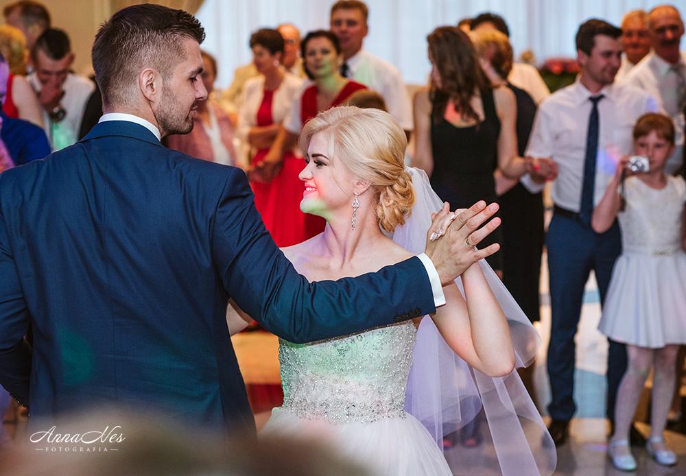 fotograf-ślubny-Beata2016-79