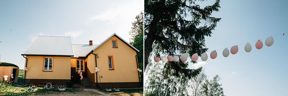 fotograf-ślubny-Beata2016-8