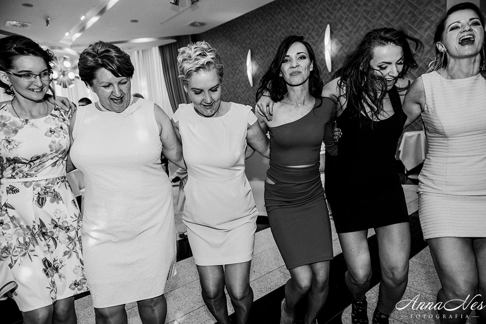 fotograf-ślubny-Beata2016-86