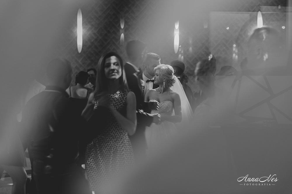 fotograf-ślubny-Beata2016-93