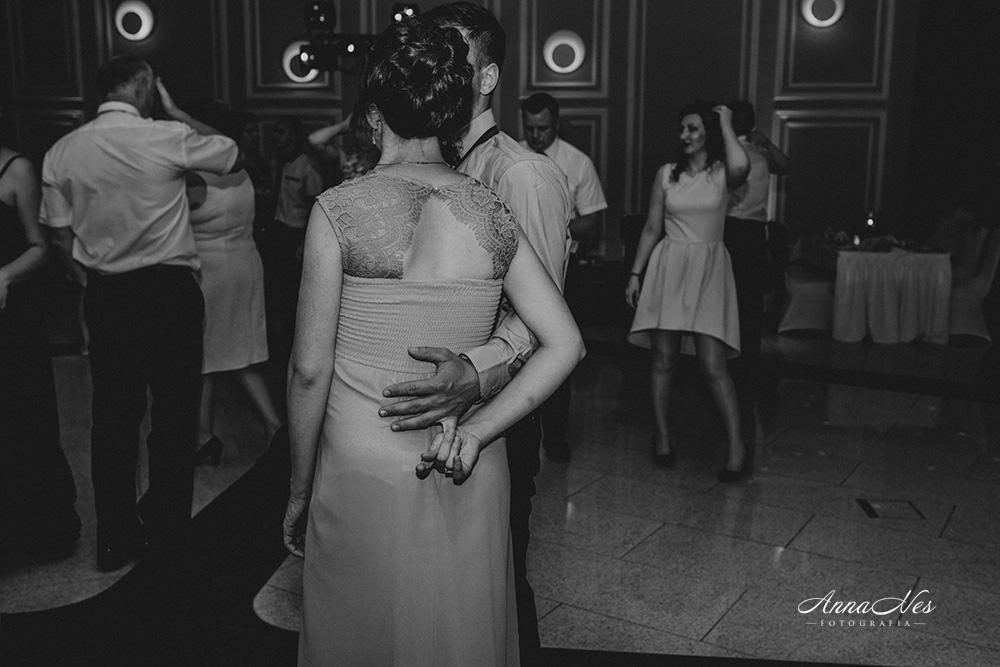 fotograf-ślubny-Beata2016-95