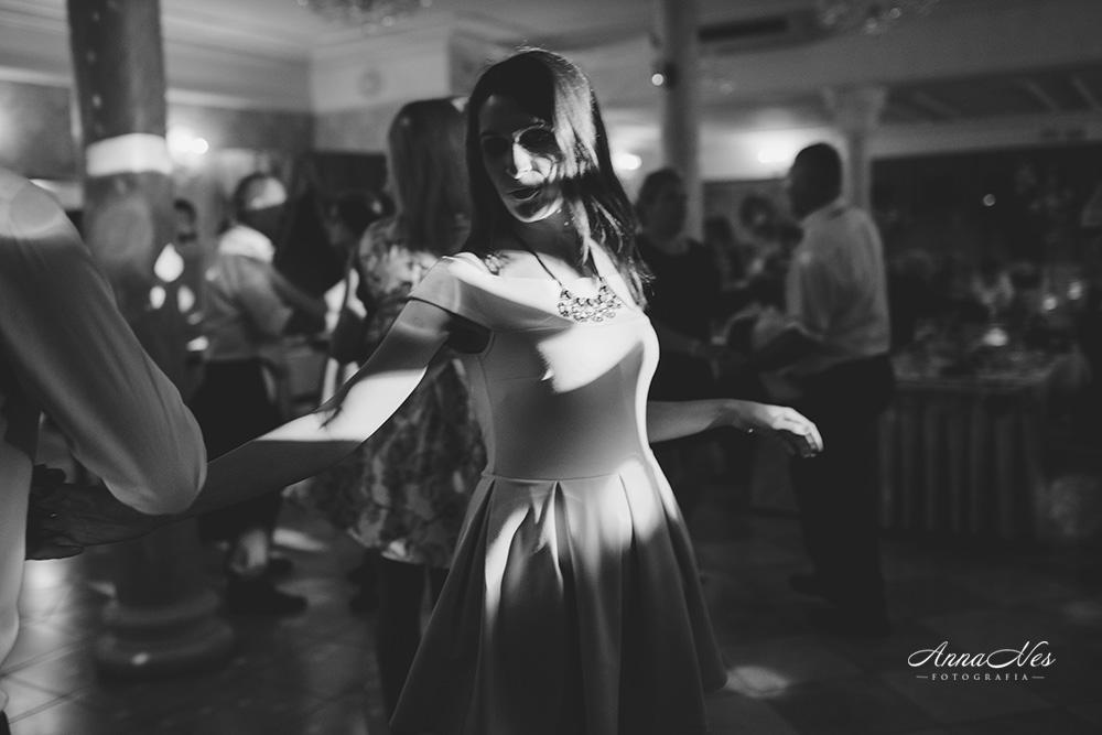 fotografia-slubna-bialystok-Justyna-2016-142
