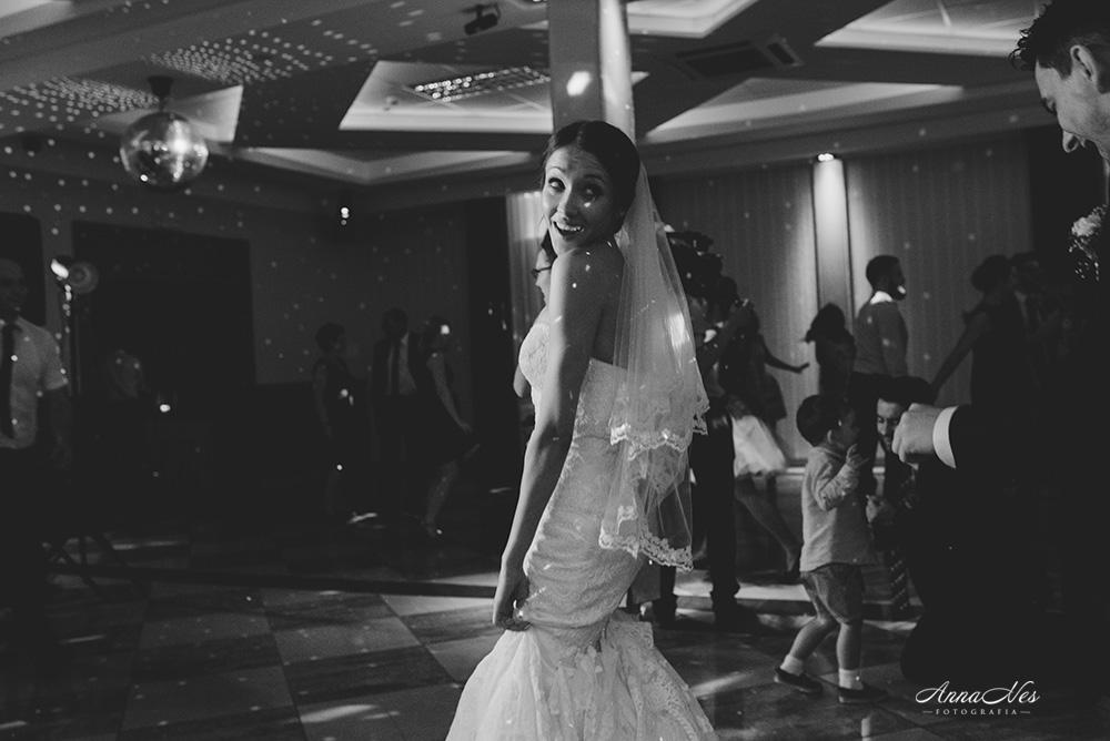 fotograf-slubny-bialystok-2016-gosia-reportaz-111