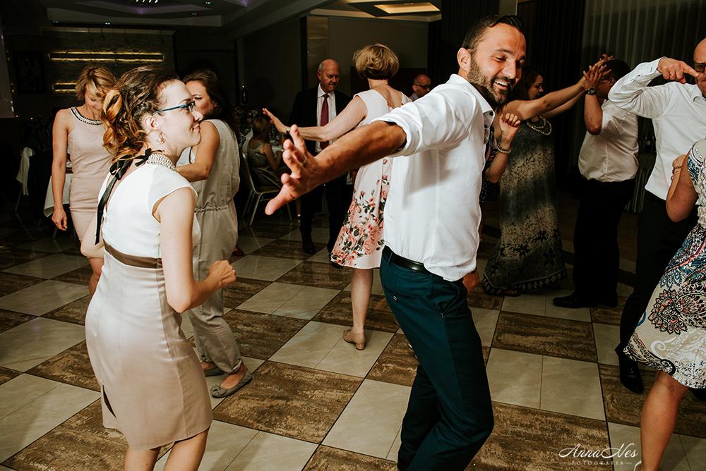 fotograf-slubny-bialystok-2016-gosia-reportaz-125