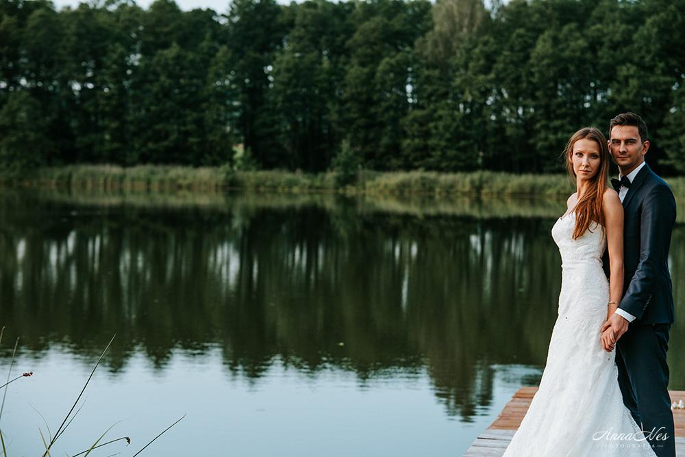fotograf-slubny-bialystok-2016-gosia-reportaz-144