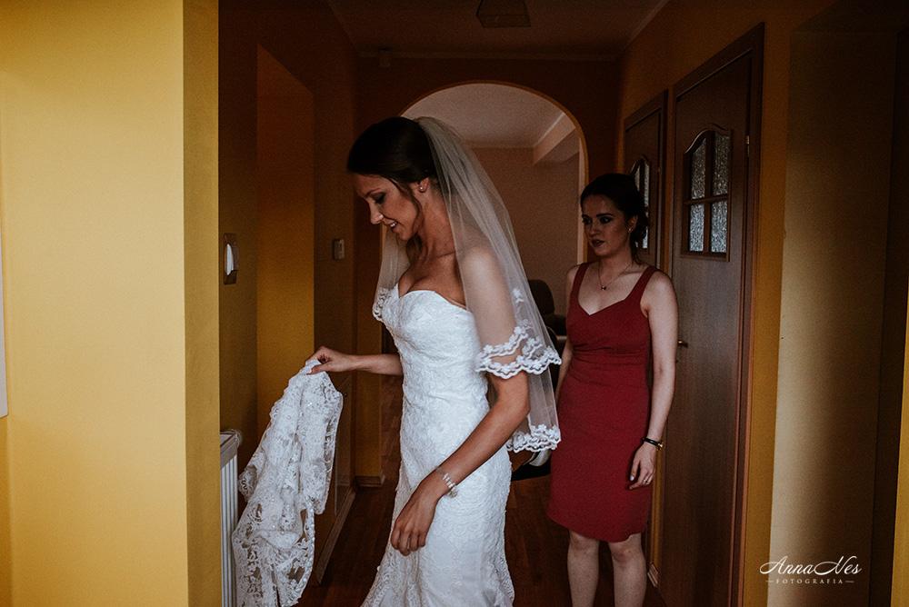 fotograf-slubny-bialystok-2016-gosia-reportaz-15