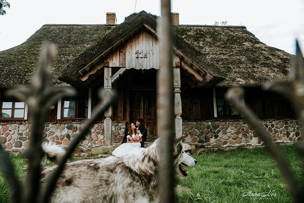 fotograf-slubny-bialystok-2016-gosia-reportaz-156