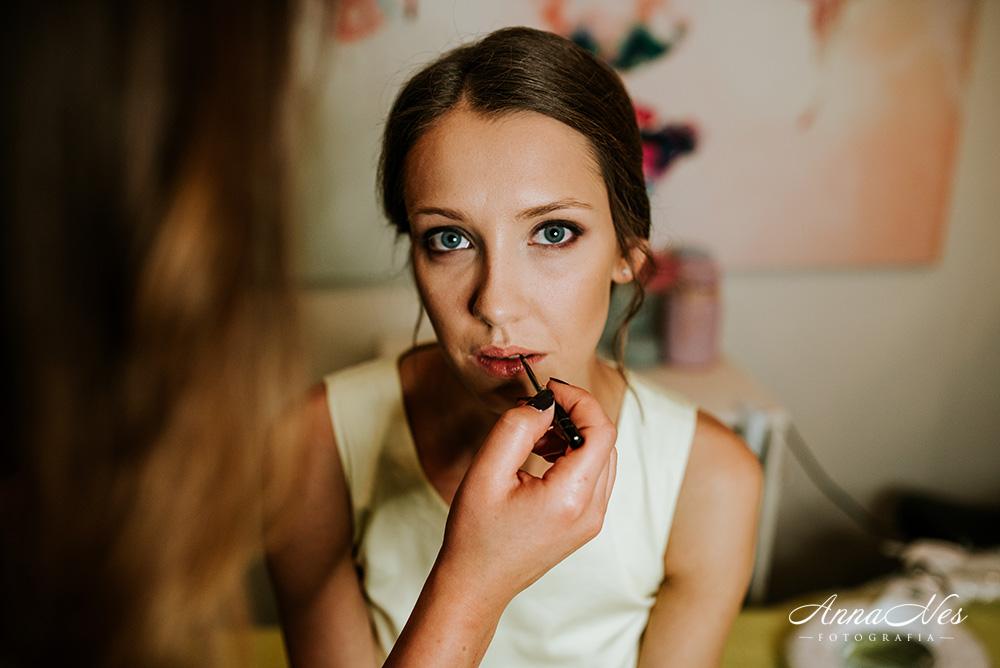 fotograf-slubny-bialystok-2016-gosia-reportaz-2