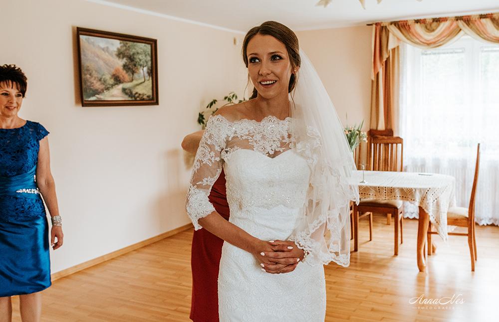 fotograf-slubny-bialystok-2016-gosia-reportaz-25