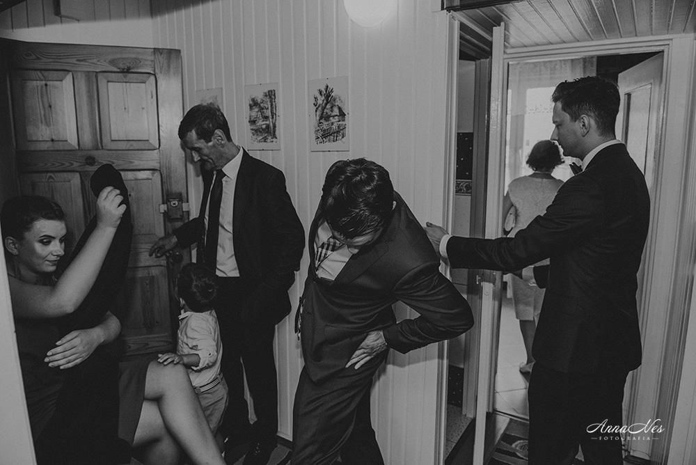 fotograf-slubny-bialystok-2016-gosia-reportaz-27