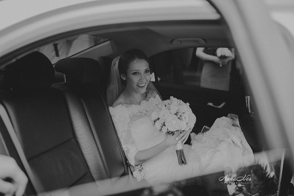 fotograf-slubny-bialystok-2016-gosia-reportaz-42
