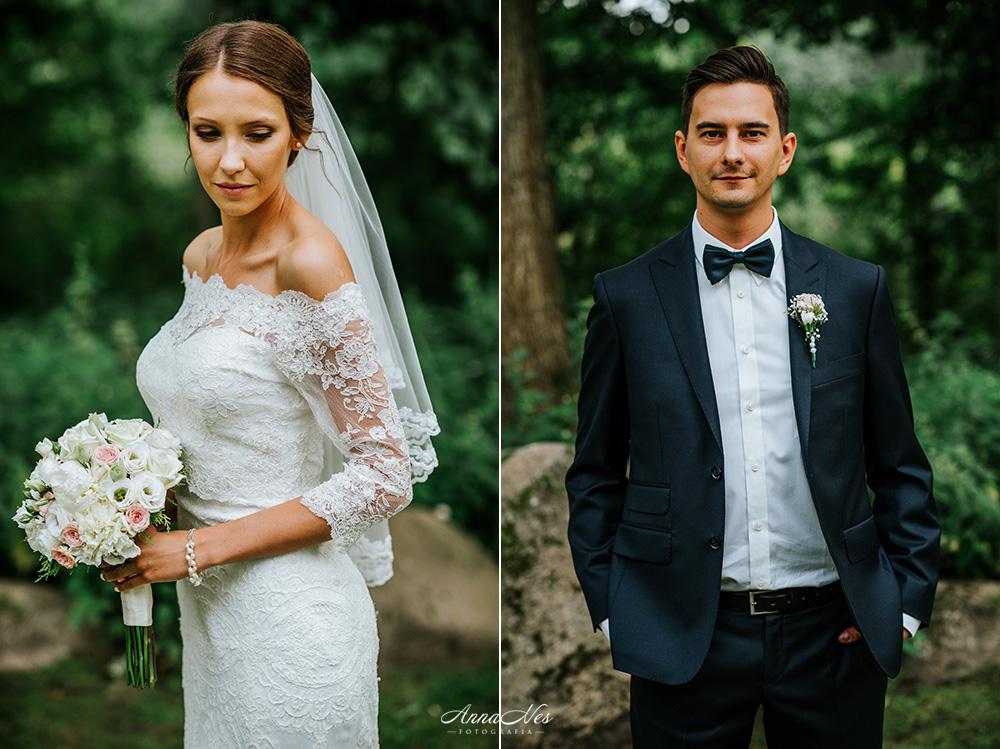 fotograf-slubny-bialystok-2016-gosia-reportaz-49