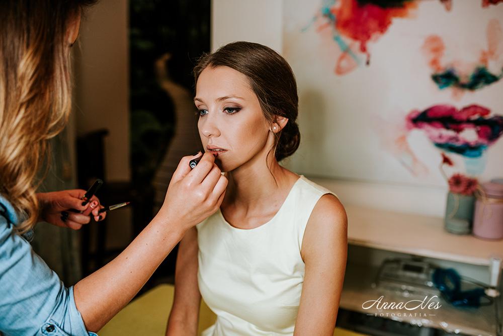 fotograf-slubny-bialystok-2016-gosia-reportaz-5