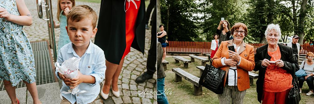 fotograf-slubny-bialystok-2016-gosia-reportaz-75