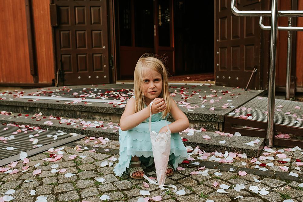 fotograf-slubny-bialystok-2016-gosia-reportaz-78