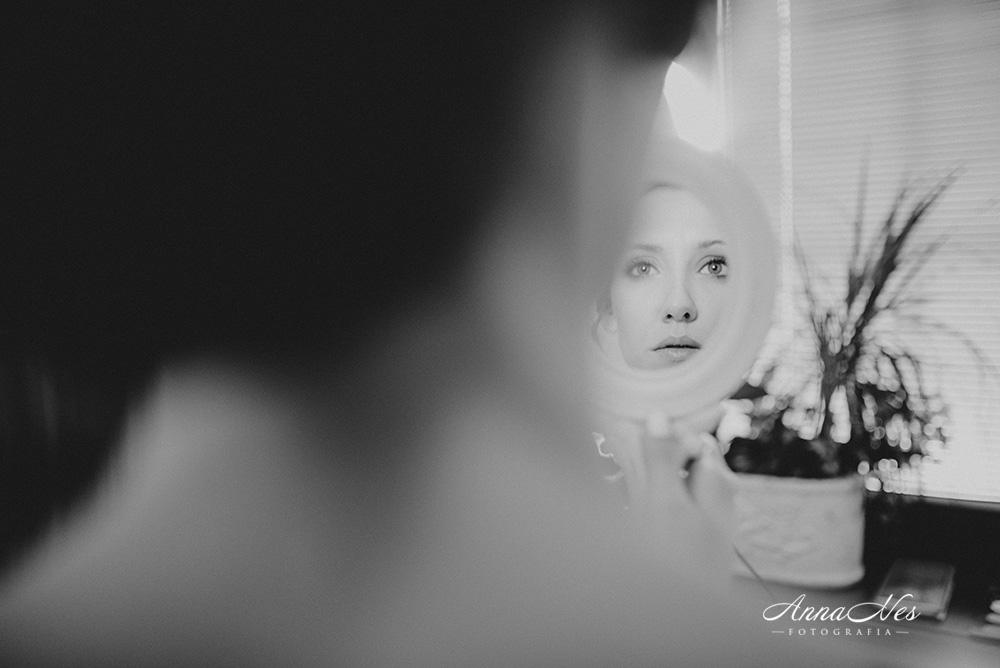 fotograf-slubny-bialystok-2016-gosia-reportaz-8