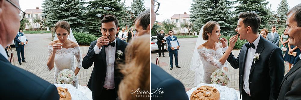 fotograf-slubny-bialystok-2016-gosia-reportaz-84