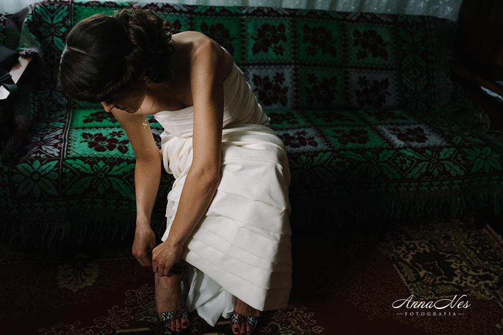 fotograf-slubny-bialystok-2016-kasia-michal-14