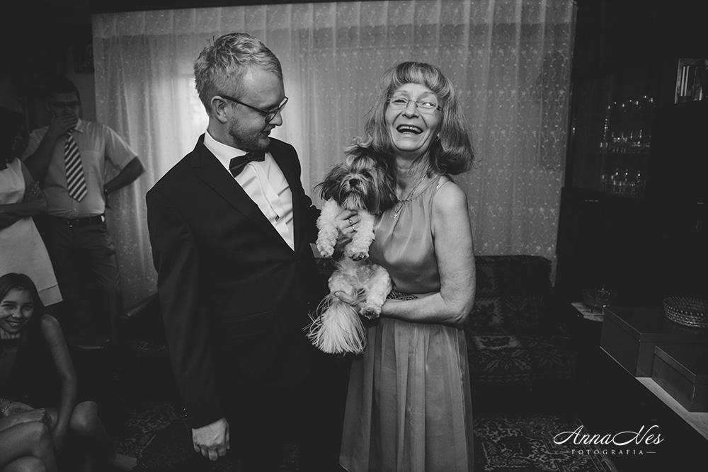 fotograf-slubny-bialystok-2016-kasia-michal-17