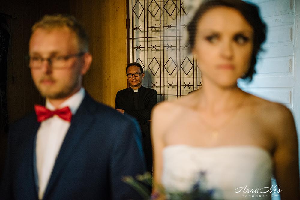 fotograf-slubny-bialystok-2016-kasia-michal-31