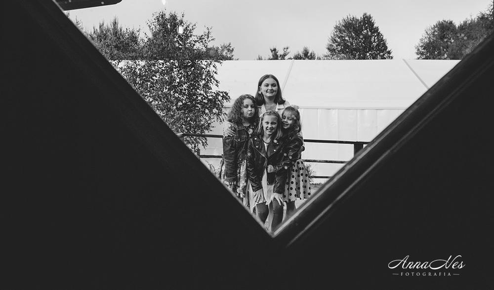 fotograf-slubny-bialystok-2016-kasia-michal-59