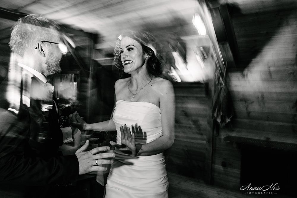 fotograf-slubny-bialystok-2016-kasia-michal-61A