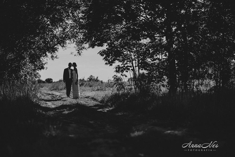 fotograf-slubny-bialystok-2016-kasia-michal-67