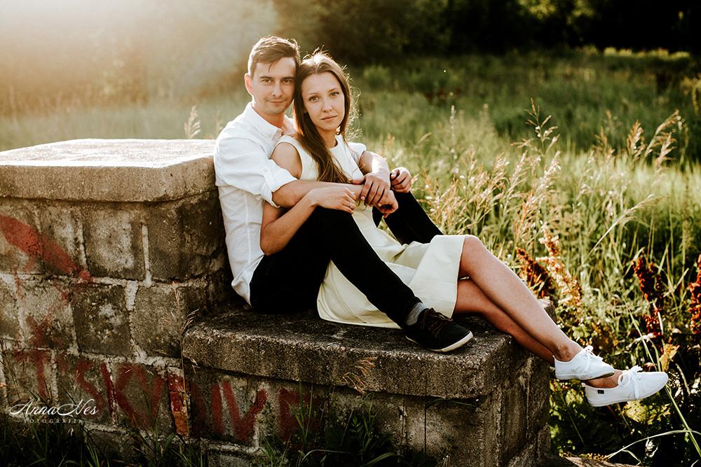 fotografia-slubna-bialystok-2016-gosia-narz-20