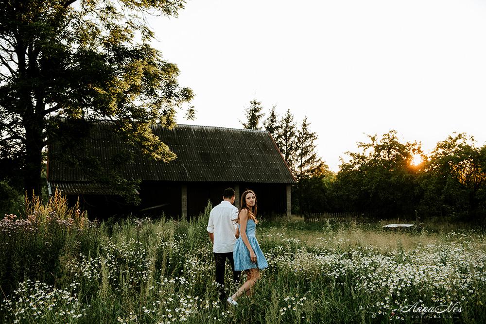 fotografia-slubna-bialystok-2016-gosia-narz-50