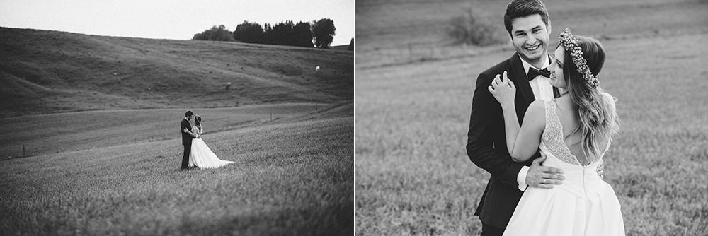 fotograf-slub-2016-kamila-pawel-216