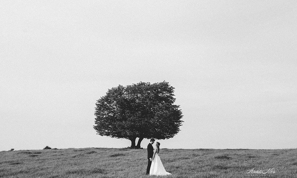 fotograf-slub-2016-kamila-pawel-222