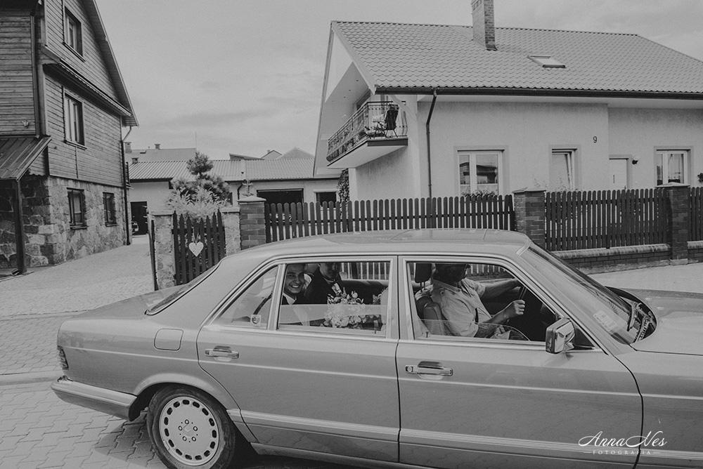 fotograf-slub-2016-kamila-pawel-27