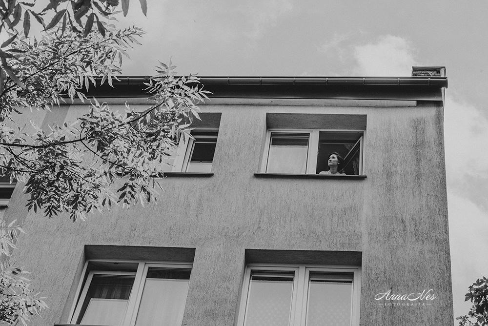 fotograf-slub-2016-kamila-pawel-29