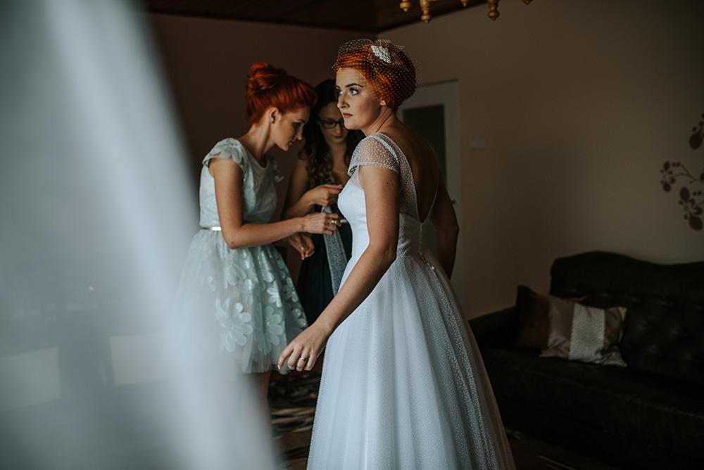 fotograf-slubny-aneta-13