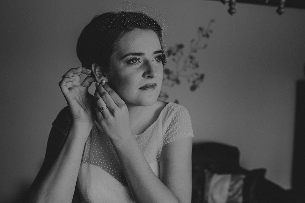 fotograf-slubny-aneta6