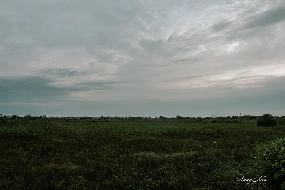 fotografia-slubna-blog-kasia-54