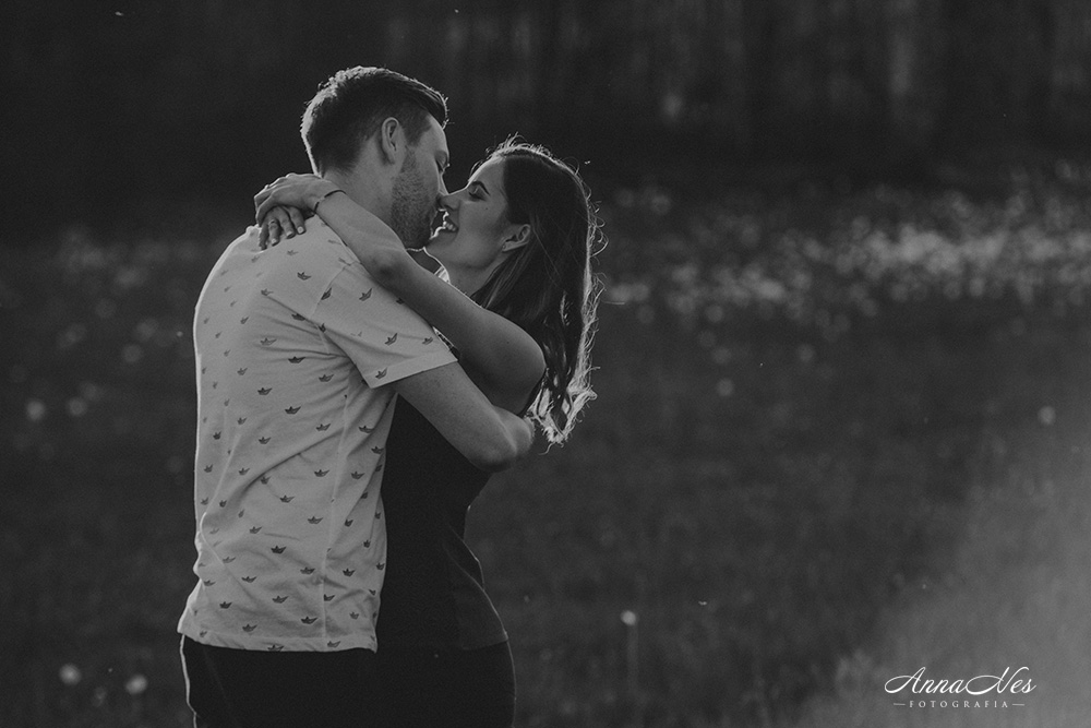 fotograf-slubny-2017-monia-38