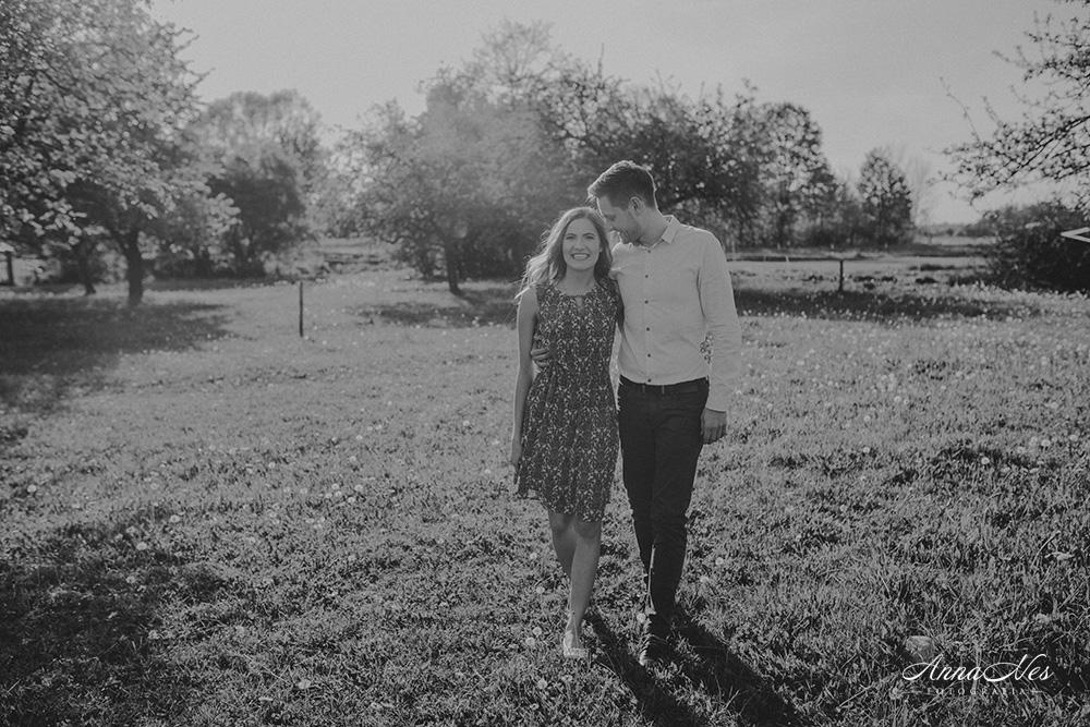 fotograf-slubny-2017-monia-5