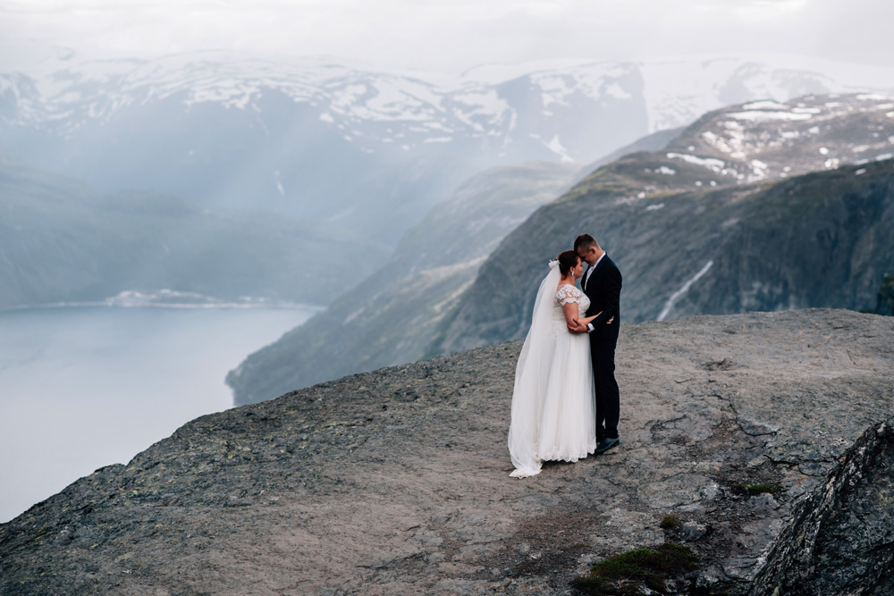 Norway-session40