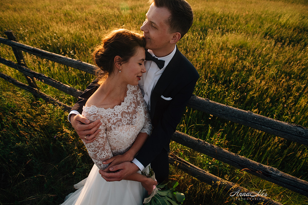 fotografia-bialystok-2017-emi-138